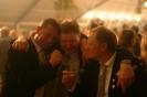 Jägerfest 2006 Samstag_23
