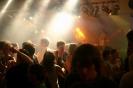 Jägerfest 2006 Samstag_24