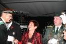Jägerfest 2006 Samstag_26