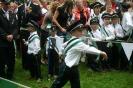 Jägerfest 2006 Samstag_27