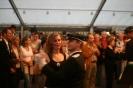 Jägerfest 2006 Samstag_29