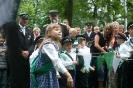 Jägerfest 2006 Samstag_31