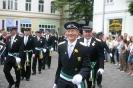 Jägerfest 2006 Samstag_35