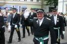 Jägerfest 2006 Samstag_37
