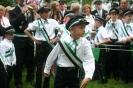 Jägerfest 2006 Samstag_39