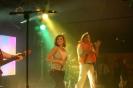 Jägerfest 2006 Samstag_43