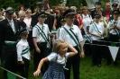 Jägerfest 2006 Samstag_45