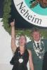 Jägerfest 2006 Samstag_47