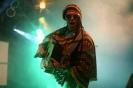 Jägerfest 2006 Samstag_4