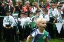 Jägerfest 2006 Samstag_51