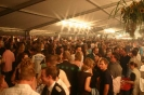 Jägerfest 2006 Samstag_57