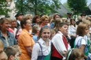 Jägerfest 2006 Samstag_59