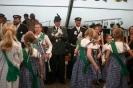 Jägerfest 2006 Samstag_62