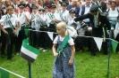 Jägerfest 2006 Samstag_66