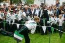 Jägerfest 2006 Samstag_67