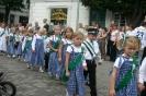 Jägerfest 2006 Samstag_6