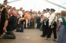 Jägerfest 2006 Samstag_70