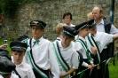 Jägerfest 2006 Samstag_74