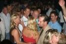 Jägerfest 2006 Samstag_79