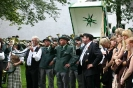 Jägerfest 2006 Samstag_87