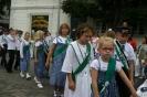 Jägerfest 2006 Samstag_9