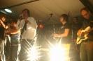 Jägerfest 2006 Sonntag_110