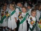 Jägerfest 2006 Sonntag_11
