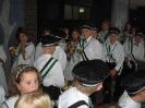 Jägerfest 2006 Sonntag_13