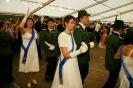 Jägerfest 2006 Sonntag_22