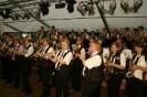 Jägerfest 2006 Sonntag_23