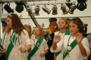 Jägerfest 2006 Sonntag_32