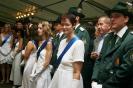 Jägerfest 2006 Sonntag_33