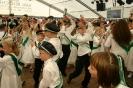 Jägerfest 2006 Sonntag_36
