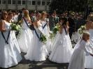 Jägerfest 2006 Sonntag_3