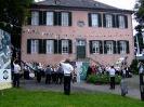Jägerfest 2006 Sonntag_42