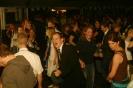 Jägerfest 2006 Sonntag_48