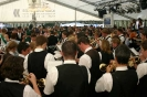 Jägerfest 2006 Sonntag_50