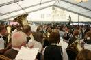 Jägerfest 2006 Sonntag_51
