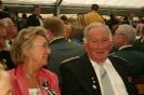 Jägerfest 2006 Sonntag_56