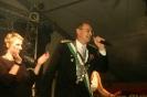 Jägerfest 2006 Sonntag_65