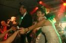 Jägerfest 2006 Sonntag_69