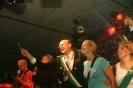 Jägerfest 2006 Sonntag_70