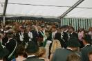 Jägerfest 2006 Sonntag_72