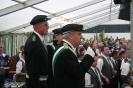 Jägerfest 2006 Sonntag_73