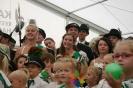 Jägerfest 2006 Sonntag_8