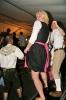 Jägerfest Freitag 2008_109