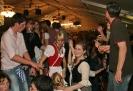 Jägerfest Freitag 2008_110