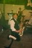 Jägerfest Freitag 2008_111