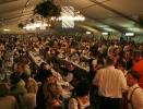 Jägerfest Freitag 2008_114