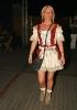 Jägerfest Freitag 2008_116